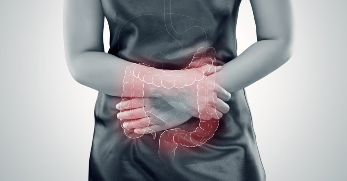 Leaky Gut Syndrome - Dr. Mindy Pelz | Reset your Health | Nutrition Health Coach