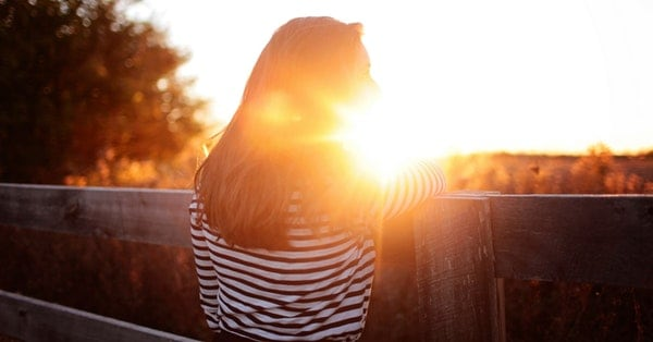 sun exposure - Dr. Mindy Pelz | Reset your Health | Nutrition Health Coach