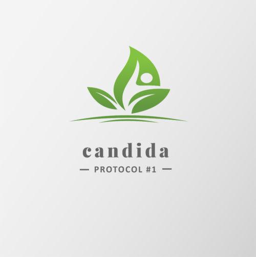 Candida Protocol #1