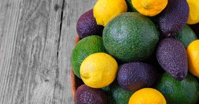 Ketogenic Diet Do's & Don'ts