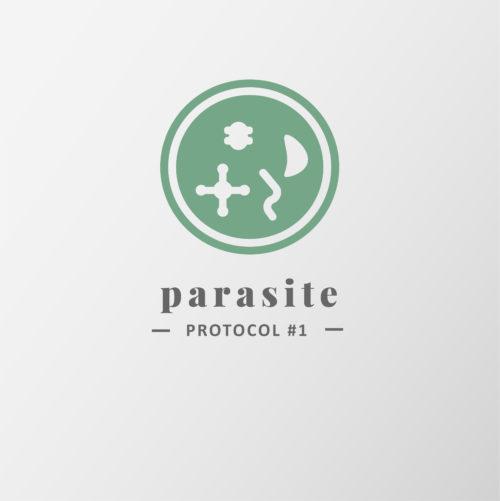 Parasite Protocol #1