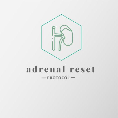 Adrenal Reset Protocol