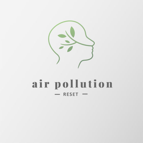 Air Pollution Reset