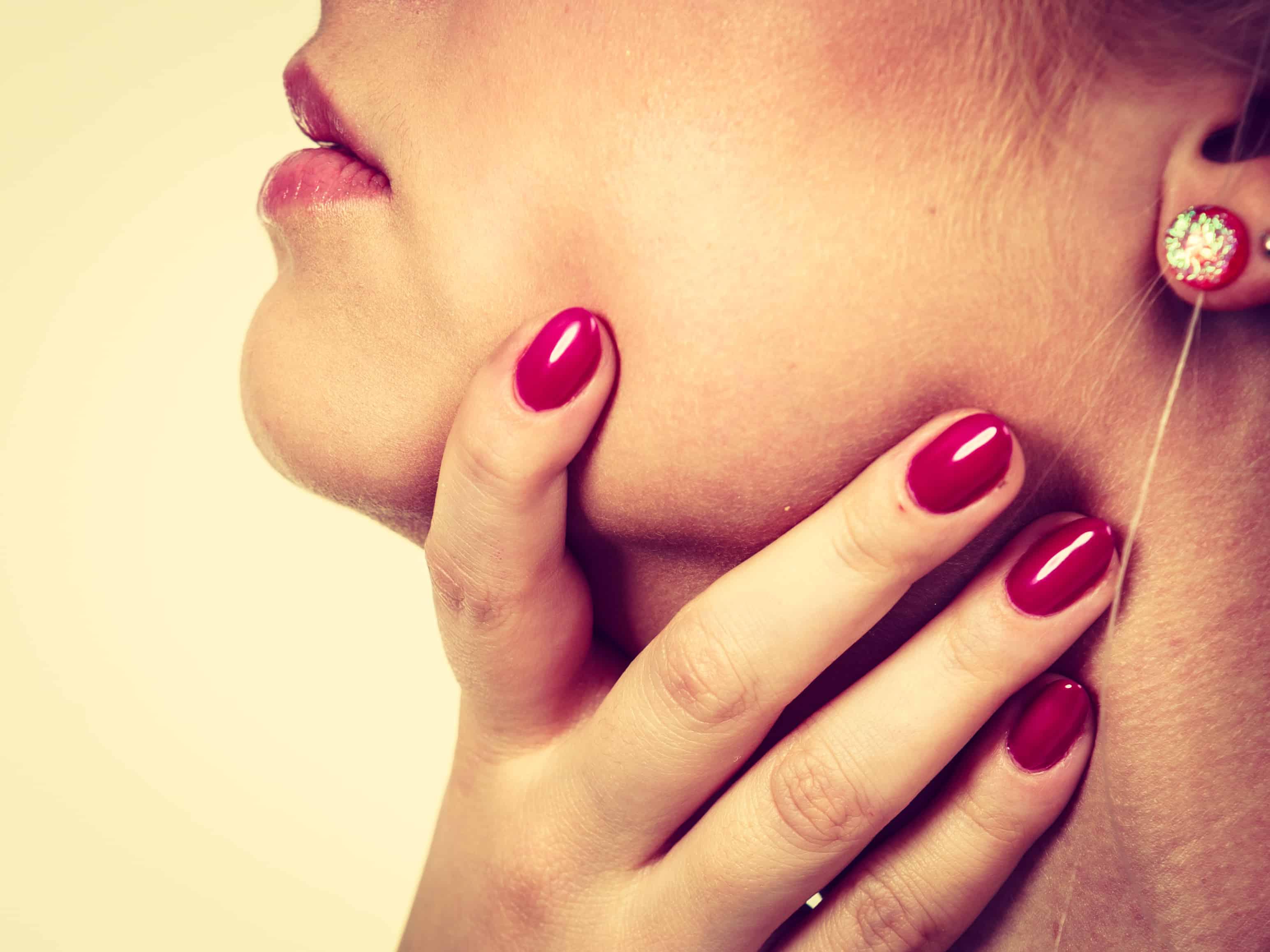how to fix thyroid shut down