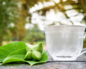 Benefits Of Dry Fasting