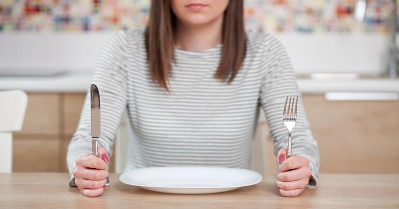 fast mimicking diet
