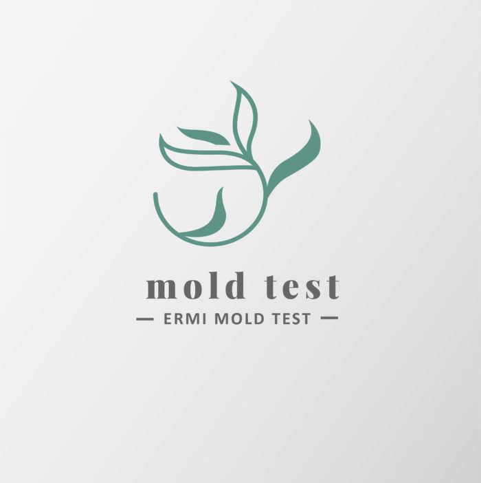 Ermi Mold Test