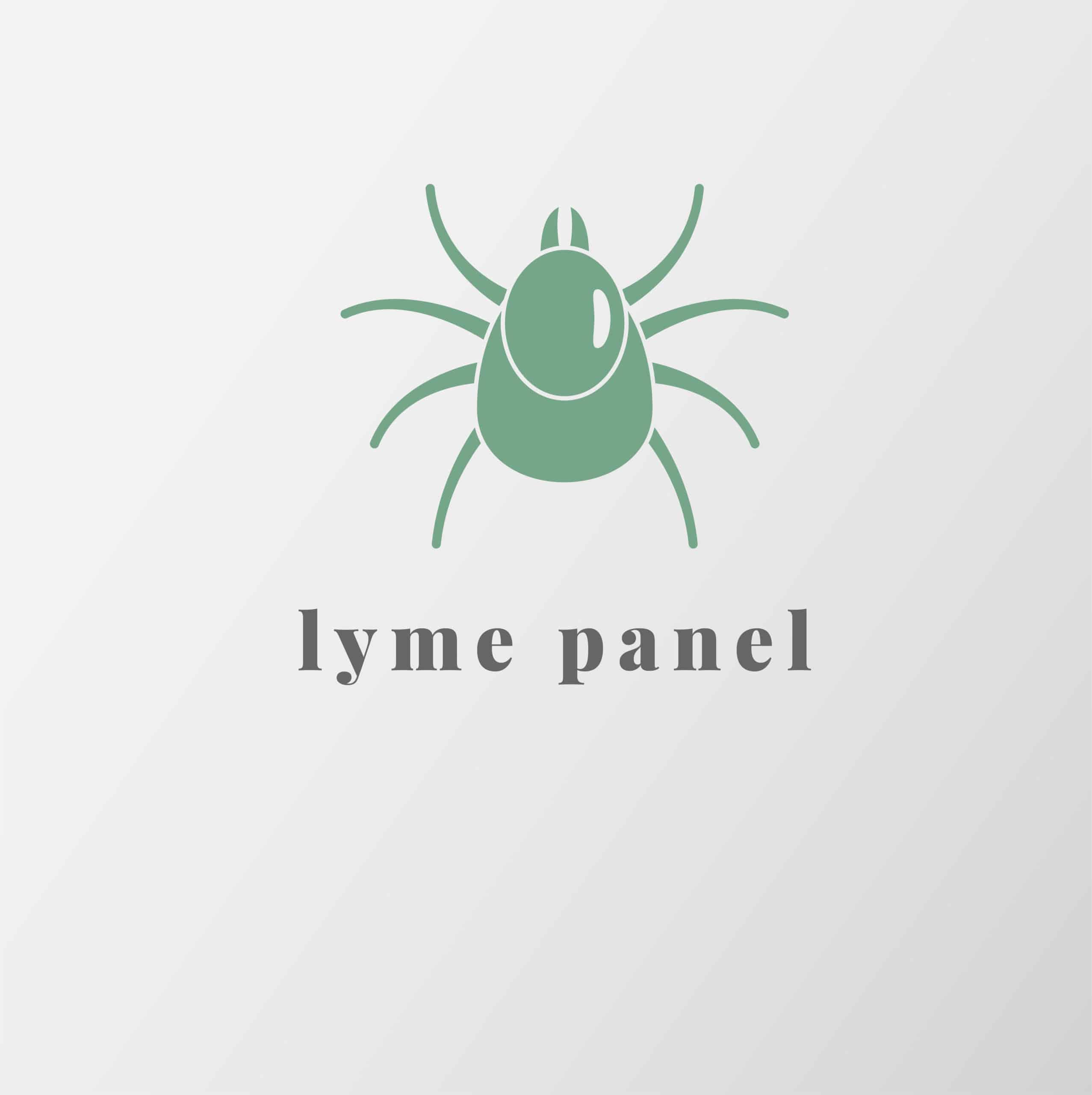 Lyme Panel