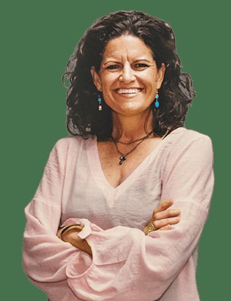Dr. Mindy Pelz | Reset your Health | Nutrition Health Coach