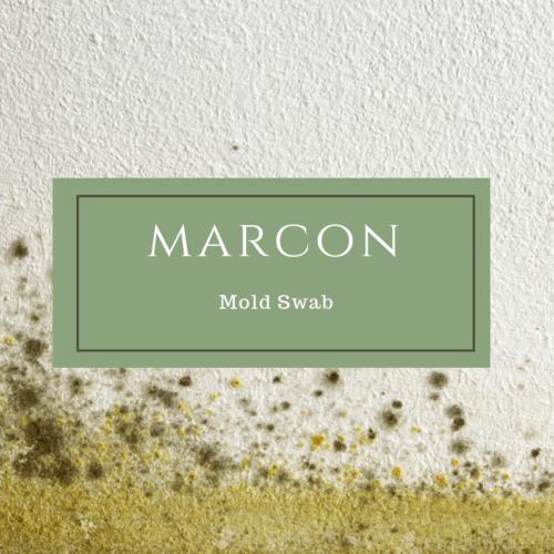 Marcon Mold Swab