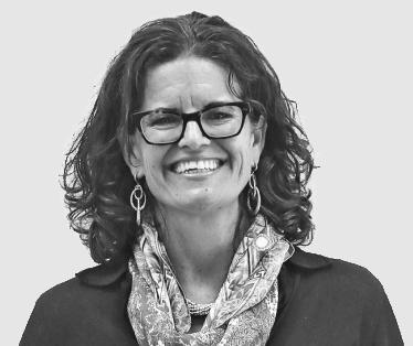 Dr. Mindy Pelz   Reset your Health   Nutrition Health Coach