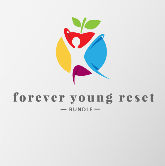 Forever Young Reset Bundle
