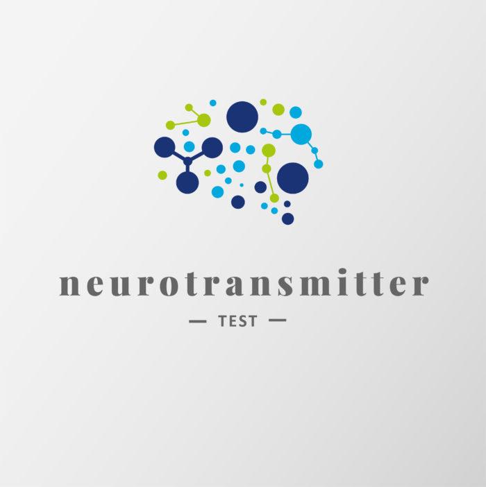 Neurotransmitter Test