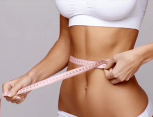 5 Weight Loss Strategies That Will Help You Lose Weight