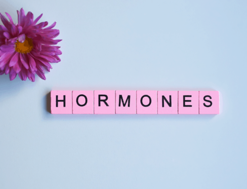 Balancing Hormones With Fasting: 6 Steps