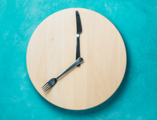 Women and Fasting Myths