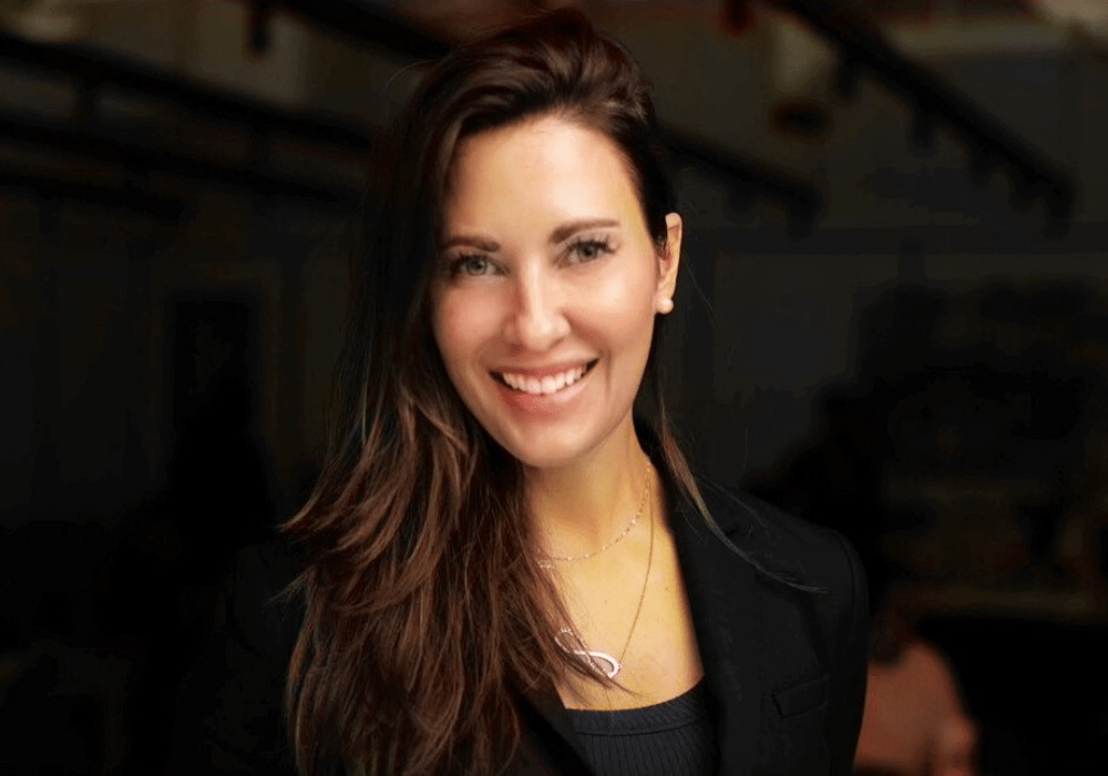 The Best Measurement of Health: Heart Rate Variability – With Kristen Holmes