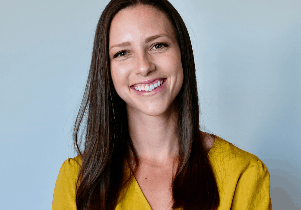 How Does Blood Sugar Affect Your Hormones? – With Kara Collier