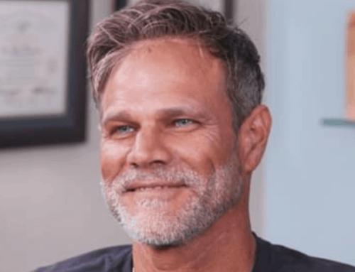 Melatonin's Magic on Your Hormones – With Dr. John Lieurance