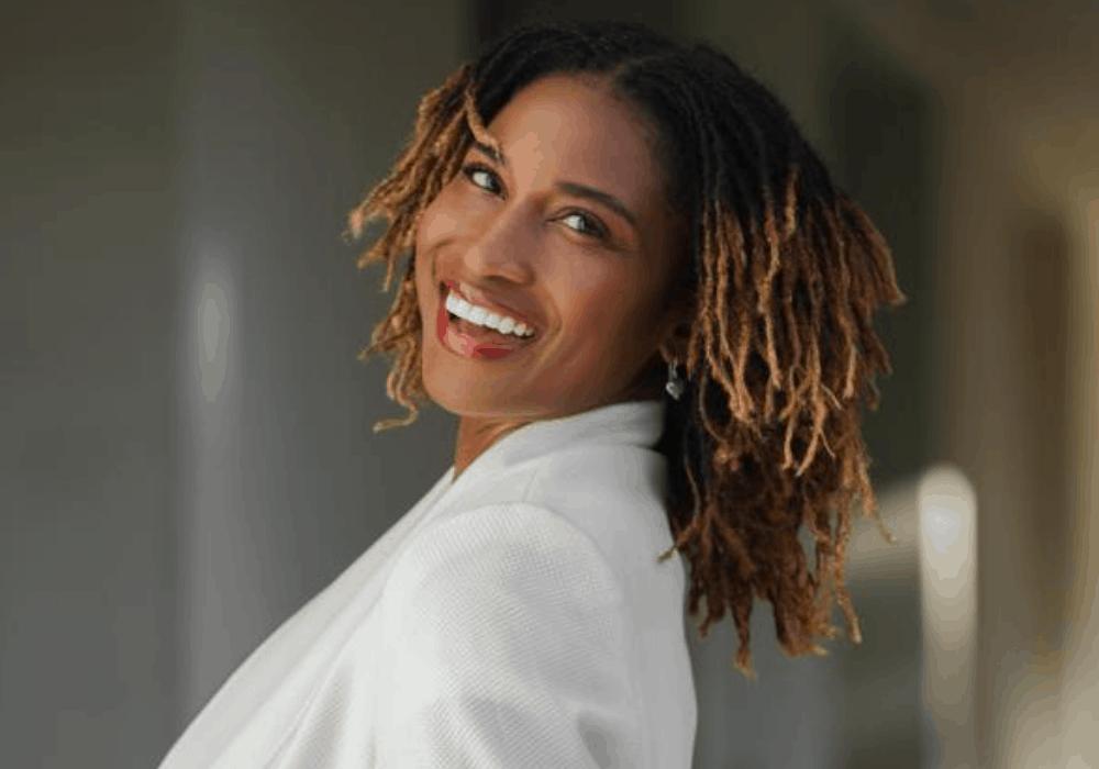 Let Your Fears Make You Fierce – With Koya Webb