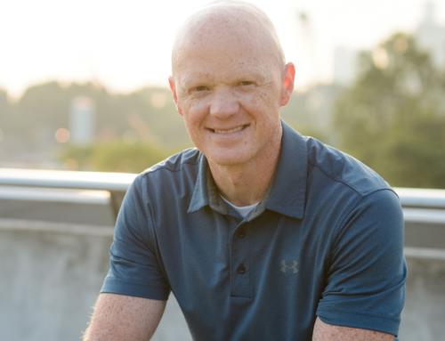 The Secrets To Overcoming Insulin Resistance – Dr. Benjamin Bikman