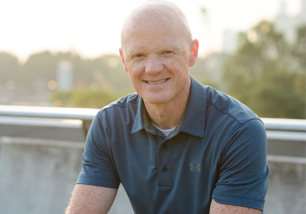 The Secrets To Overcoming Insulin Resistance - Dr. Benjamin Bikman