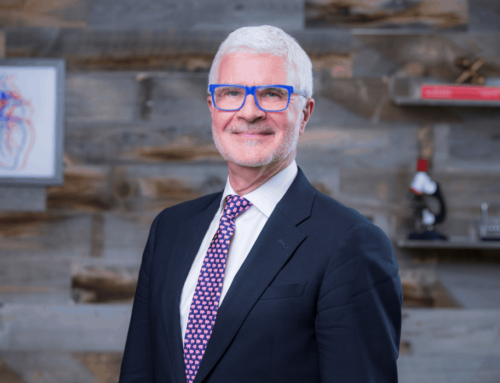 Surprising Ways To Improve Energy – With Dr. Steven Gundry