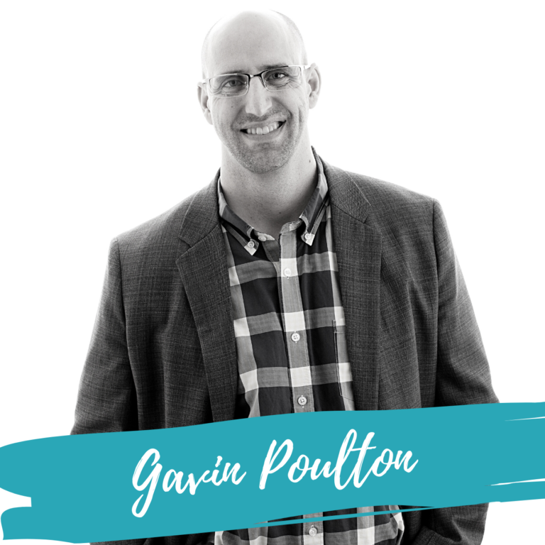 Overcoming Chronic Conditions With The Power of Essential Oils – With Gavin Poulton