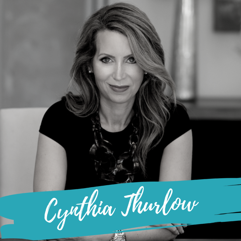 Intermittent Fasting For Women: What You Need To Know – With Cynthia Thurlow